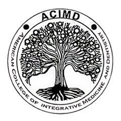 American College of Integrative Medicine and Dentistry